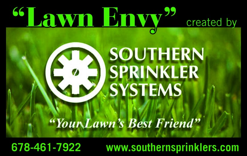 Southern Sprinkler 0404 8h